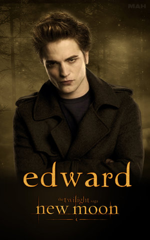 New_Moon_Poster__Edward_Cullen_by_mahdesigns