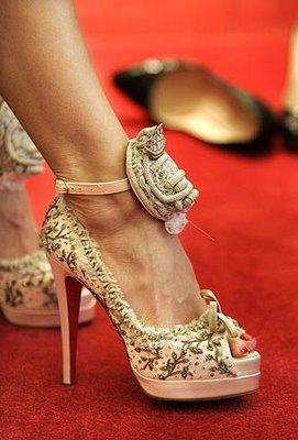 a9aa070eaf7d christian louboutin shoes from burlesque - Style Guru  Fashion ...